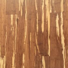 Africa Bamboo