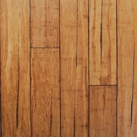 Almond Bamboo