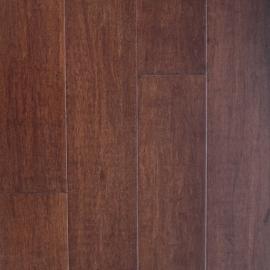 Cocoa Bamboo