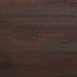 Burnt Timber